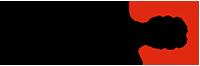 Funktionsrätt Västra Götaland Logo